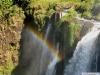 Bossetti Falls, Iguazu, Argentina