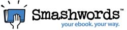 ePub from Smashwords