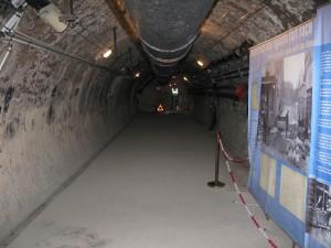 SewerMuseum1