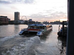 ThamesFerry2