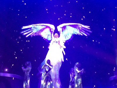 BritneyShow4