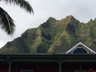 Mountains2PCCDrive
