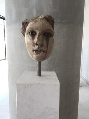 AcropolisMuseumFace