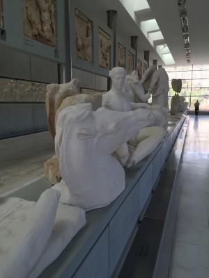 AcropolisMuseumInt1
