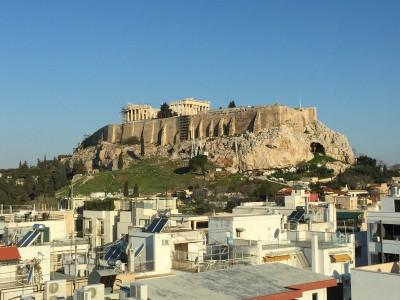 AcropolisWide