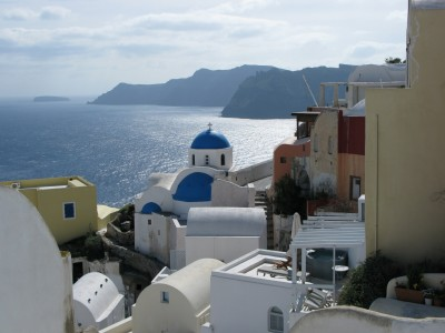 SantoriniOia9