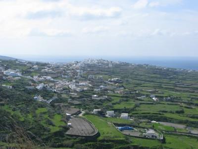 SantoriniOiaWide