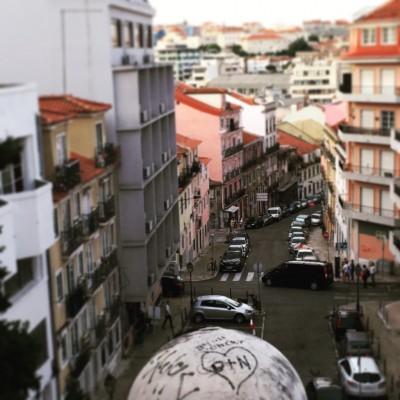 LisbonHillyStreetInsta
